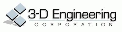 3D Engineering Corporation